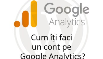 google-analytics-wordpress-cover