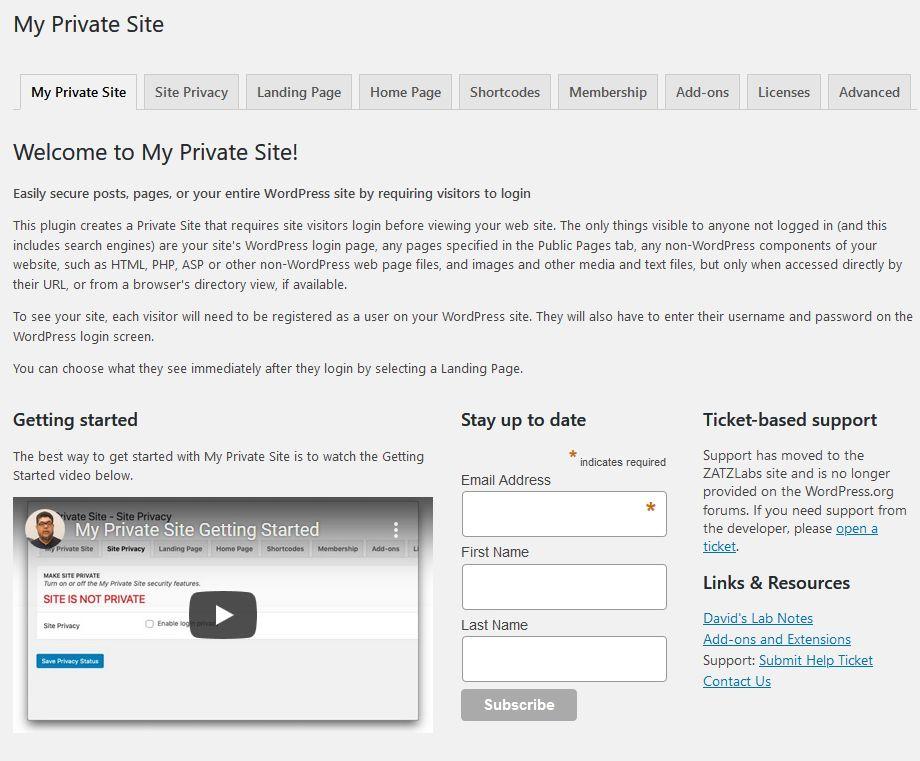 cum-poti-face-tot-blogul-wordpress-privat-9