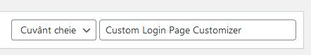 custom-login-page-customizer-wordpress-1