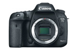 canon-7d-mark-ii-dslr