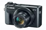 canon-g7x-markII-camera
