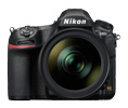 nikon-d850-camera-for-underwater-photography