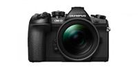 olympus-omd-em1-II-mirrorless-camera