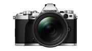 olympus-omd-em5-II-mirrorless-camera