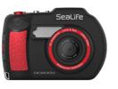 sealife-dc2000-underwater-camera
