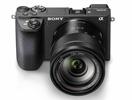 sony-a6500-mirrorlesss-camera