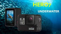 GoPro HERO7 Settings for Underwater Video thumbnail