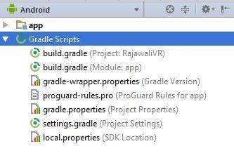 gradle_scripts