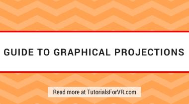 guide to graphical projections