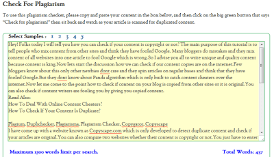 plagiarism check,seo small tool,duplicate content checker tool,article generator