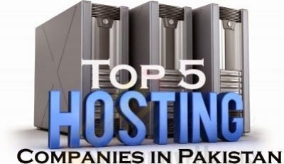 web hosting,free hosting,wordpress hosting,top hosting,cheapest hosting,reliable hsting,list of hosting,joomla hosting