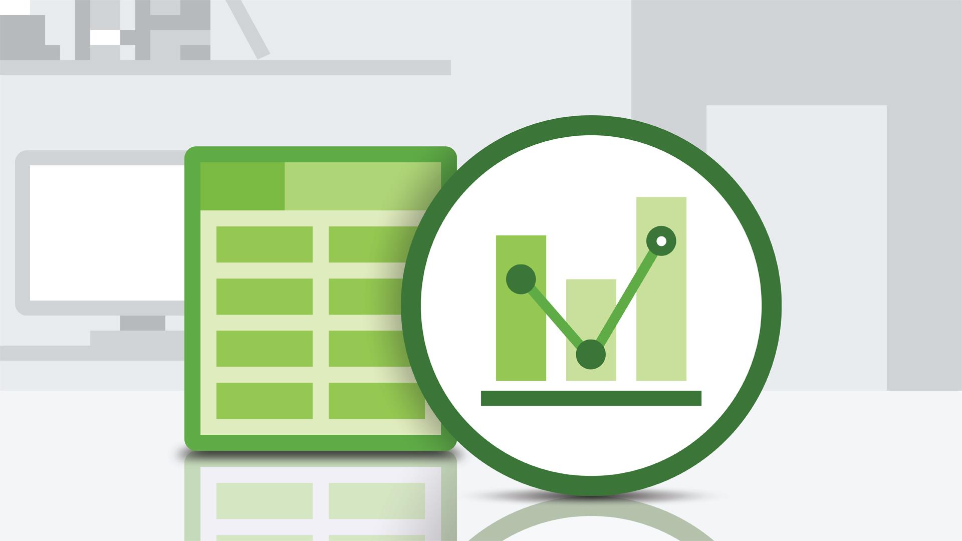 Understanding Creating Microsoft Excel Formula Basics