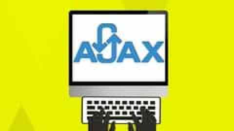 AJAX with JQuery Basics Beginner Introduction Course
