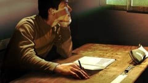 Hypnosis: How To Write Therapeutic Hypnosis Scripts