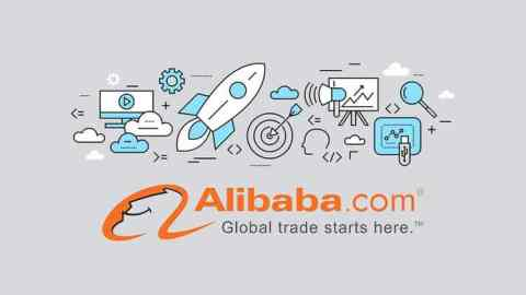 Complete Alibaba Dropshipping Business: From Zero To Hero