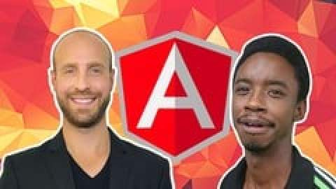The Complete Angular 5 Essentials Course For Beginners