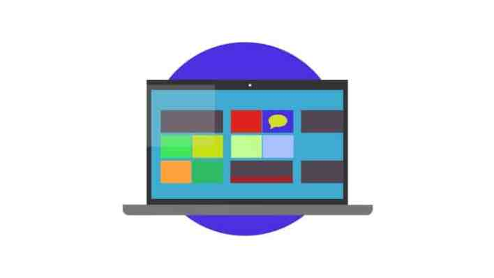 Microsoft Dynamics 365 (CRM, NAV, AX) Intro Training Course