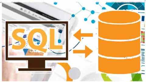Learn Business Data Analysis with SQL and Tableau