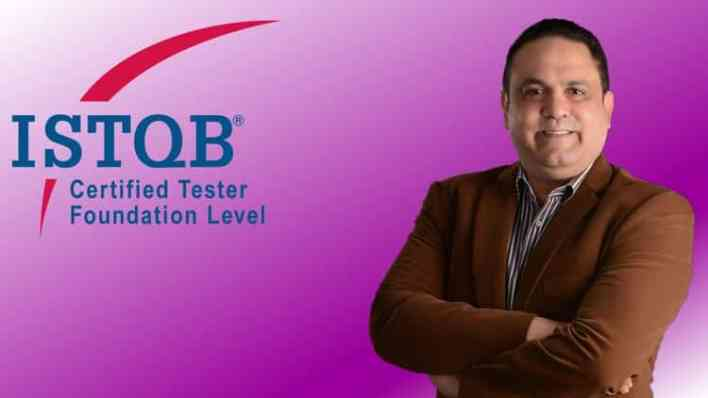 Complete Certified Tester ISTQB Foundation Level (CTFL) 2020