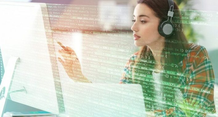 Scala Programming For Beginners Complete Guide 2020