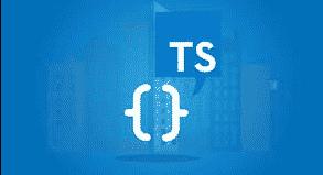 Understanding TypeScript - 2021 Edition