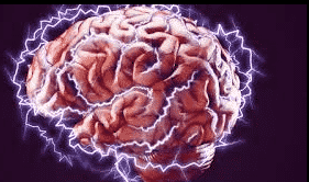 Learning how to learn: brain hacks that actually work.