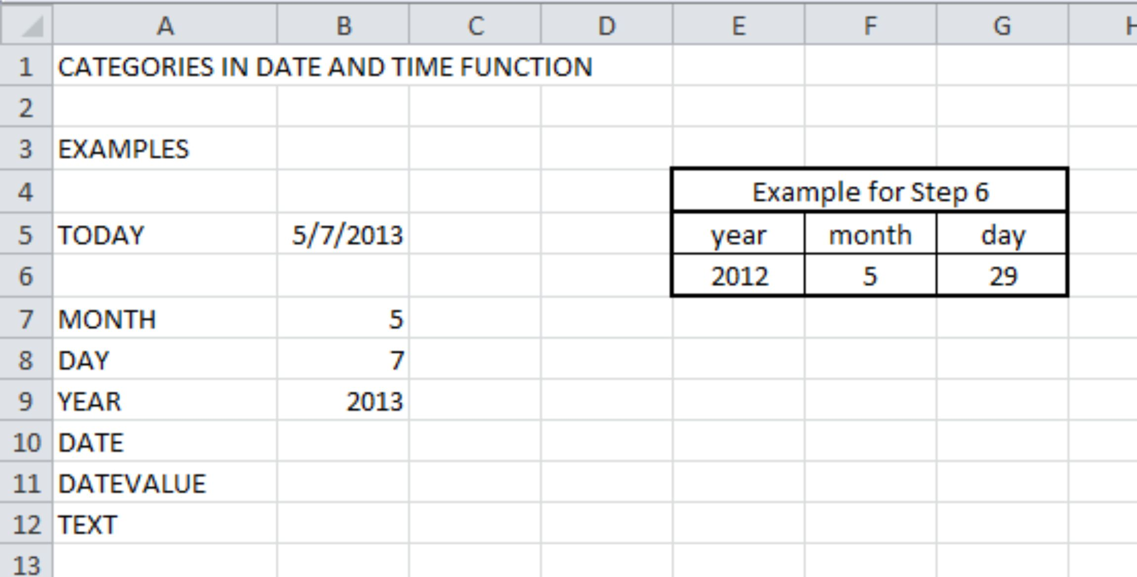 Convert Time Days And Years Worksheet