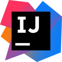 Start With IntelliJ
