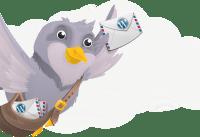 Tutoriel vidéo MailPoet/Wysija