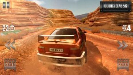 download-rally-racer-drift-para-ios1