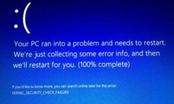 Kernel-Security-Check-Failure-Error-Preview