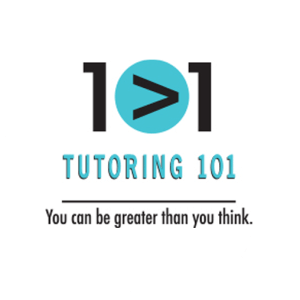 tutoring near me
