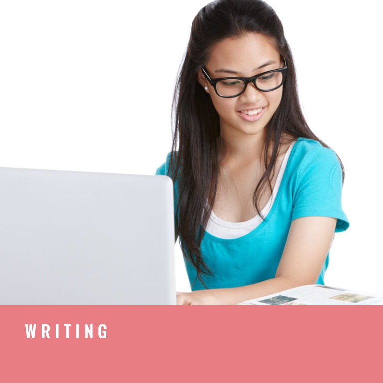 WRITING-ESSAY-COLLEGE-2