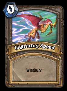 adaptlightningspeed