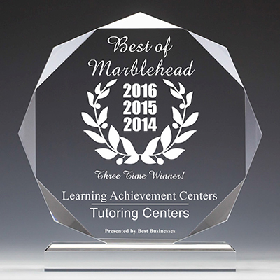 best of marblehead tutor service learning achievement center
