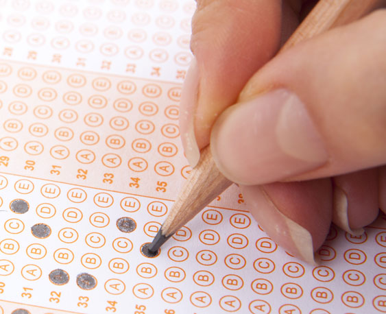"""Do I really need to take the SAT or ACT?"" is a question often asked."