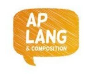 AP_English_Languagepic1_300x240