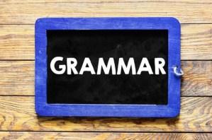 grammarpic