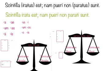 latin_1027