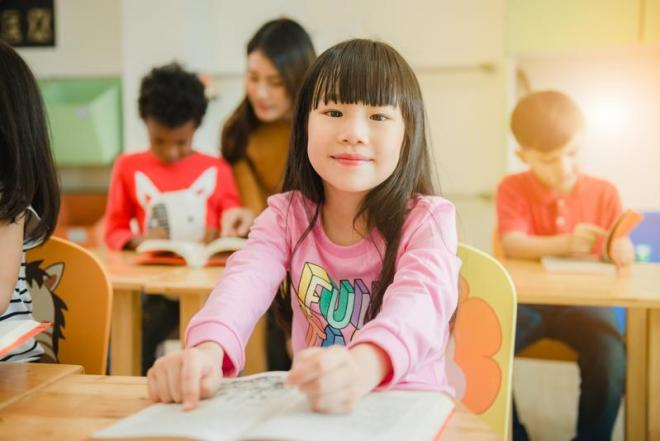The typical public school setting isn't what is best for all kids, and, sometimes you have to wonder whether an alternative method could be the better choice. Is homeschool best for your child? How do you decide which schooling path is best?