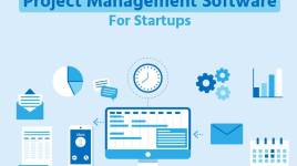 Free Online Project Management Software For Startups