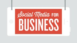 Why Use Social Media For Business