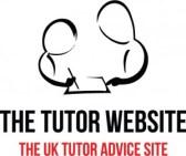 The Tutor Website
