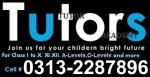 home tutor in karachi, home tuition, home tutoring, private tuition, home tutors for private tuition, acca tutors
