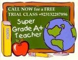 best home tutors,