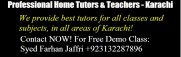 home tutor, home teacher, commerce tutor, mba tutor, accounting tuition, tuition center, private tutors, home tutoring agency, private tuition, academy of teachers and tutors, home tutors, home tutoring in lahore, dha home tutors