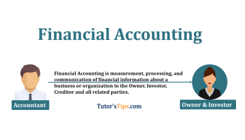 Financial Accounting Feature images 1 - Financial Accounting Terminology
