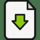 Download GST Offline Invoice Creator 2.0 by TutorsTips.com