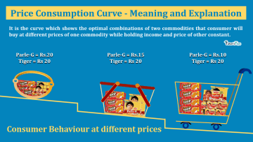 Price Consumption Curve Meaning and Explanation min - Business Economics