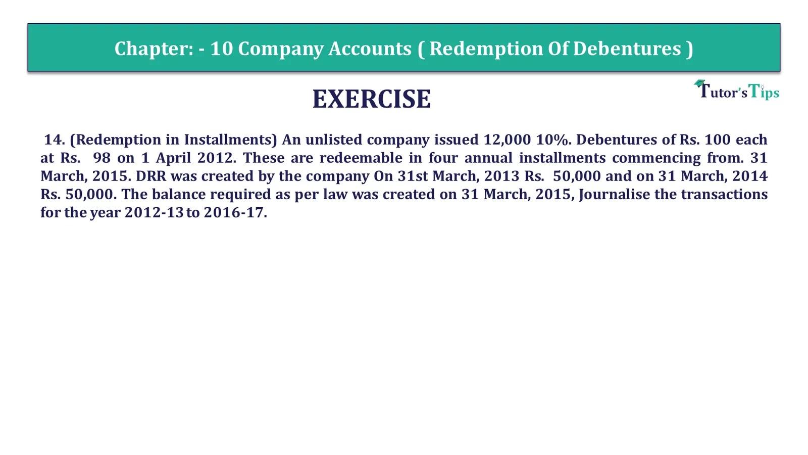 Question-14-Chapter-10-of-2-Part-1-USHA-Publication-12-Class-Part-1